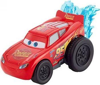 Disney Cars Splash Racers McQueen Online in Abu Dhabi