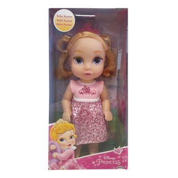 My First Disney Princess Doll Baby Aurora