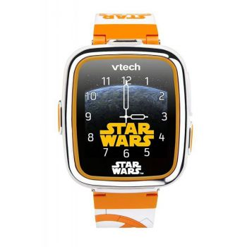 VTech Star Wars BB8 Camera Watch