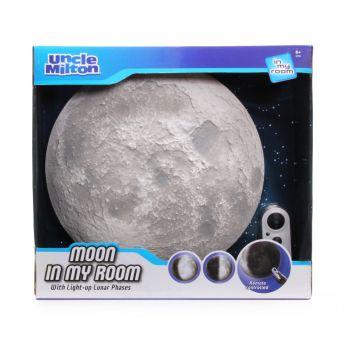 Moon in my Room Remote Control Moolight 05102
