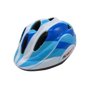 Mogoo Helmet Blue Small Online in UAE