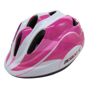 Mogoo Helmet Pink Small HB5-2