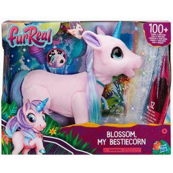 FurReal Blossom My Bestiecorn