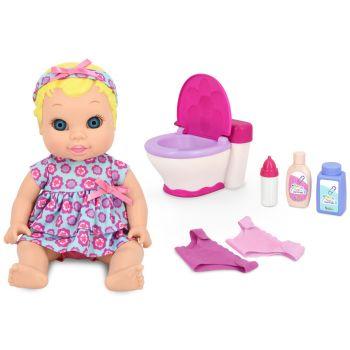 Baby Maziuna Its My Potty