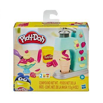 Play Doh Game 2 Color Mini Treat Set