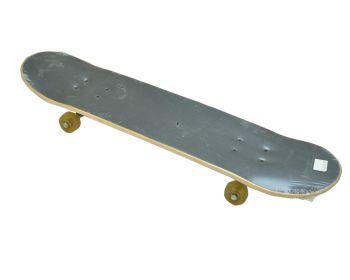 Lovely Baby Skateboard