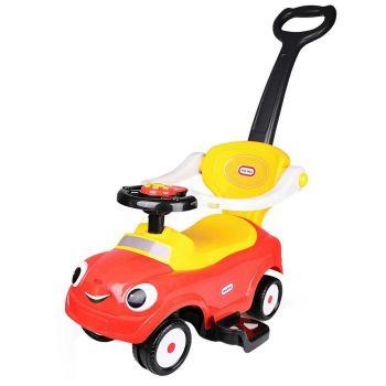Little Tikes Push Car Red 3281