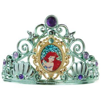 Disney Princess Explore Your World Ariel Tiara 04422