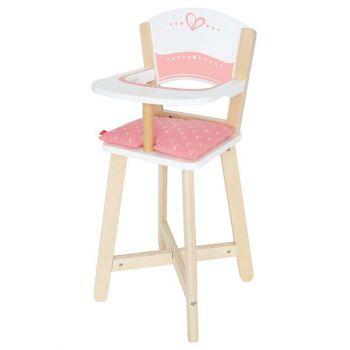 Hape Baby Highchair Online in UAE