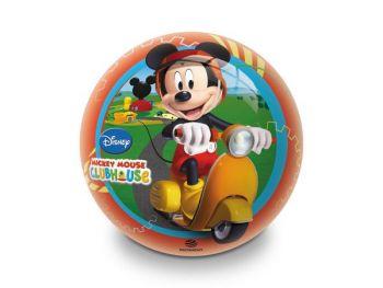 Mondo PVC Balls 23cm Mickey Mouse Assorted 06111