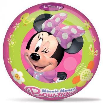 Mondo PVC Balls 23cm Minnie