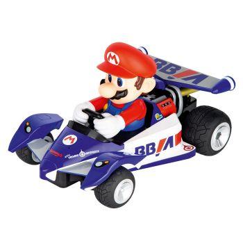 Carrera RC Mario Kart Circuit Special Mario 1-20 200990