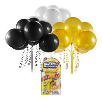 Bunch O Balloons Party Balloons Refill Mixed Pack