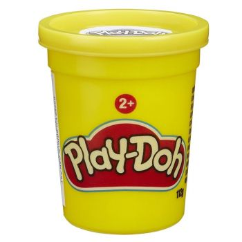Play doh Single Can Assorted - Online in Dubai Abu Dhabi