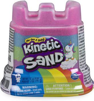 Kinetic Sand Rainbow Unicorn 5oz Online in UAE