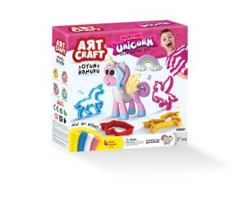 Art Craft Unicorn Online in UAE