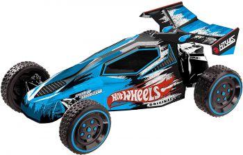 Hot Wheels Buggy Gator 63443