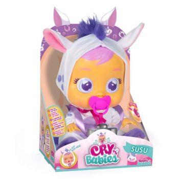 Cry Babies Susu Doll Online in UAE