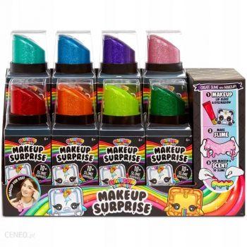 Poopsie Slime Surprise Rainbow Surprise Series 2 Makeup Online in UAE