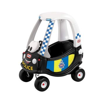 Little Tikes Ride On Patrol Police Car Online in UAE