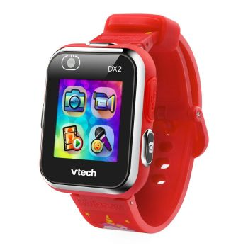 Vtech KidiZoom Smartwatch VT80-193820