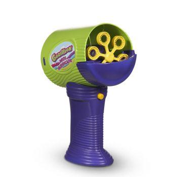 Gazillion Bubbles Mini Hurricane Handheld Online in UAE