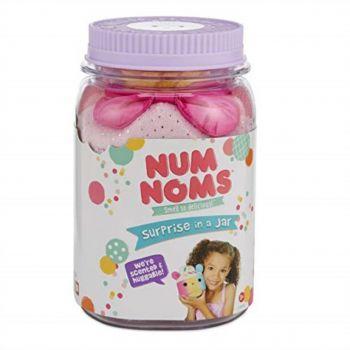 Num Noms Surprise in Jar PinkOnline in UAE