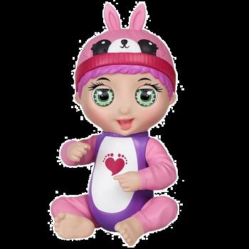 Baby Maziuna Tiny Toes Bunny Ticklish TessOnline in UAE