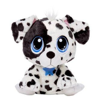 Little Tikes Rescue Tales Adoptable Pet Dalmatian