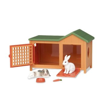 Terra Bunny Hutch Online in UAE