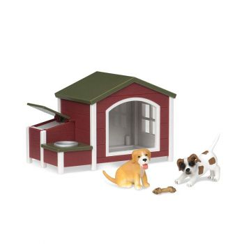 Terra Dog House Online in UAE