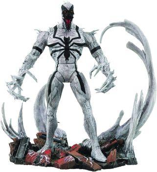 Marvel Select Anti Venom 08451