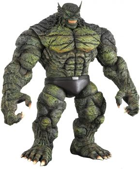 Marvel Select Abomination 08499