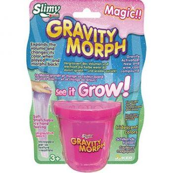 Slimy Gravity Morph 160g 33860