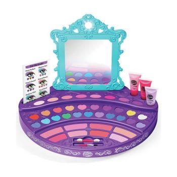 Cra-Z-Art Shimmer n Sparkle Ultimate Make Up Designer