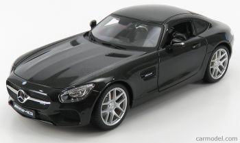 Maisto 1:18 Maisto Mercedes AMG GT 31398