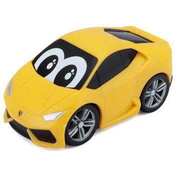 BBJunior My 1st Collection Lamborghini 16-85117