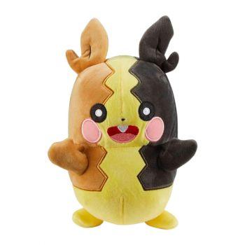 Pokemon 8 Stuffed Plush WOOLOOOnline in UAE