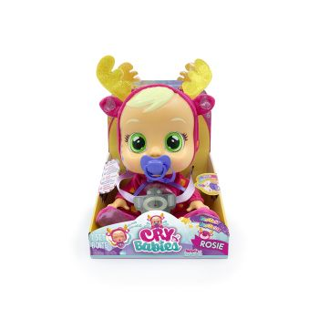 Cry Babies Special Edition Rosie Online in UAE