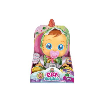 Cry Babies Fantasy Dina Online in UAE