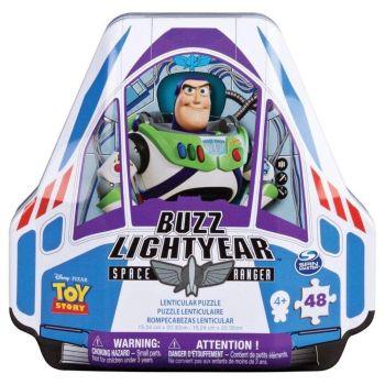 Toy Story 4 Lent Signature Puzzle Online in UAE