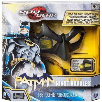 Batman Night Goggle Mask Spy Gear Online in UAE