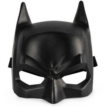 DC Comics Classic Batman Mask Online in UAE