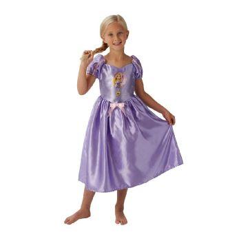 Rubies Disney Princess Fairy Tale Rapunzel Costume Small