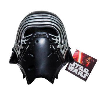Star Wars Kylo Ren Mask 32527