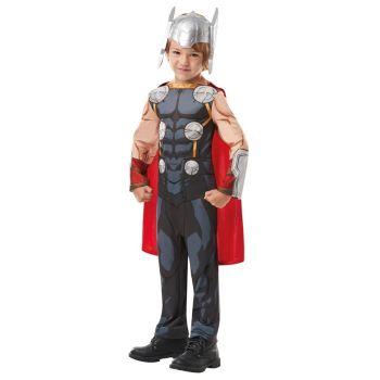 Rubies Marvel Avengers Thor Classic Costume Large - 640835-L
