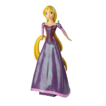 Rapunzel Sing and Dance - 211490