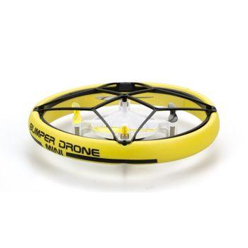 Silverlit Mini Bumper Drone Assorted 84820