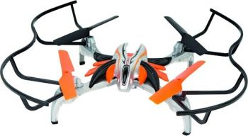 Carrera RC Guidro Quadcopter RTF Beginner 503015
