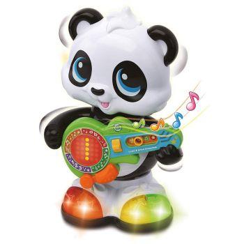 LeapFrog Learn & Groove Dancing Panda 80-608200